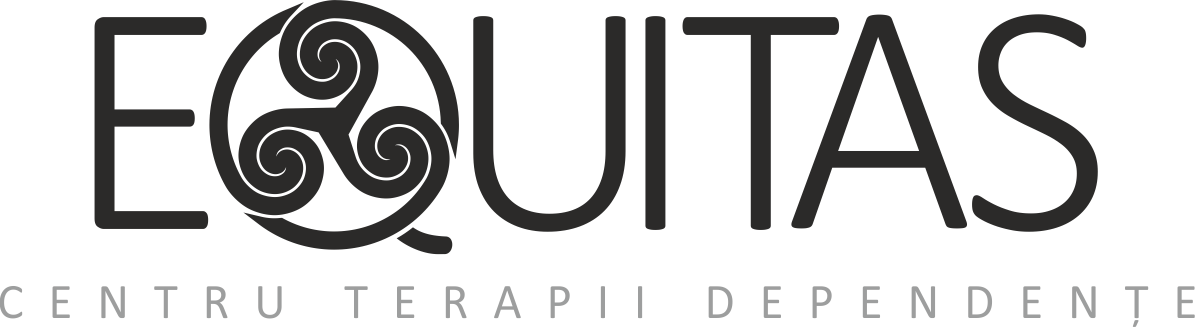 Equitas – Centru terapii dependențe