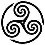 Wheeled-Triskelion-basic