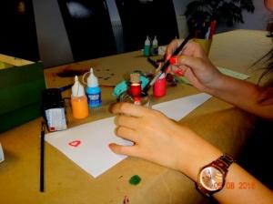 creativitate sticla 4