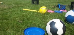 joc-cu-minge