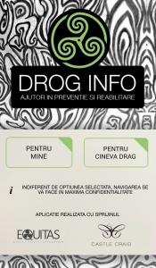 Drog Info